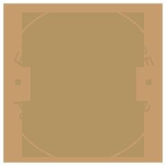 fa_o_programare