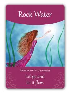 rock_water